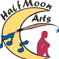 HalfMoon Arts