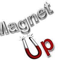 MagnetUp