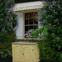Wirthmore Antiques