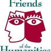 Friends of the Humanities