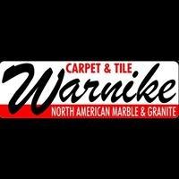 Warnike Carpet & Tile