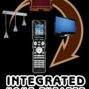 Integrated Home Theater