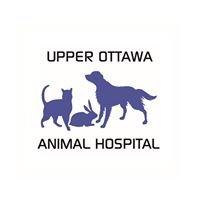 Upper Ottawa Animal Hospital