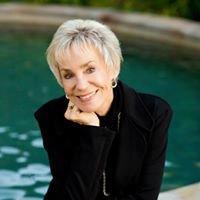 Carolyn Roberts - Napa Valley Real Estate