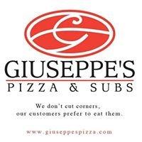 Giuseppe's Pizza & Subs
