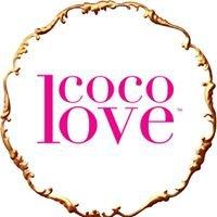 Coco Love Teas
