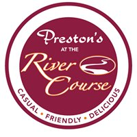 Preston's at The River Course