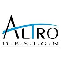 Altro Design Inc.
