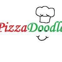 PizzaDoodle