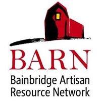 BARN - Bainbridge Artisan Resource Network