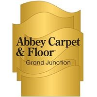 Abbey Carpet and Floor of Grand Junction