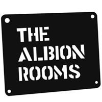 The Albion Rooms