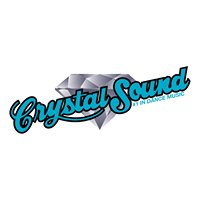 Crystal Sound Music Services