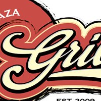 The Plaza Grill