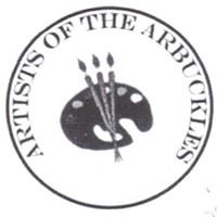 Artists of the Arbuckles