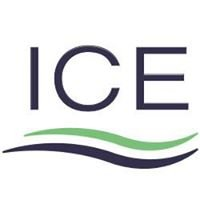 ICE - Industrial Cleaning Experts