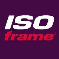 ISOframe