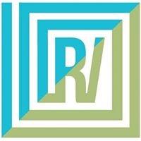 LRV Alumni Association