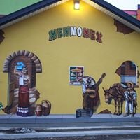 Mennomex