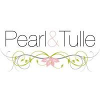 Pearl&Tulle