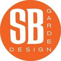 SB Garden Design