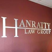 LV Injury Law Firm