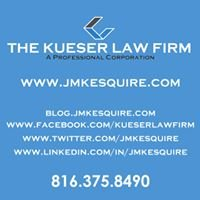 The Kueser Law Firm
