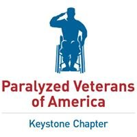 Keystone Paralyzed Veterans of America
