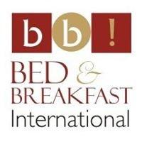 Romantic getaways - Bed and breakfast (BBI)