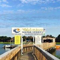 Tidalwave Watersports