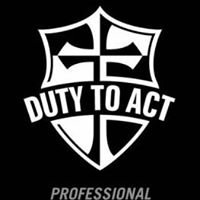 Duty To Act / Active Shooter Response Training Center
