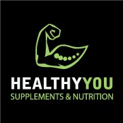 Healthy You Supplements and Nutrition Inc.