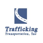 Trafficking Transportation, Inc.