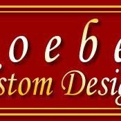 Roeber Custom Designs