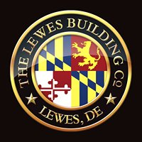 The Lewes Building Co.