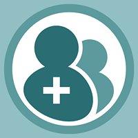 NurseBuddy - hoitoyrityksesi ohjelmisto