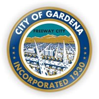 City of Gardena - City Hall