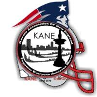 Kerala Association of New England (KANE)
