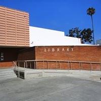 El Camino College Library