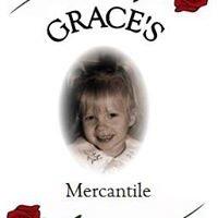 Grace's Mercantile