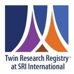 Twin Research Registry at SRI International