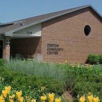Village of Denton & Community Center