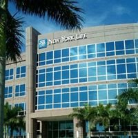 New York Life South Florida Office
