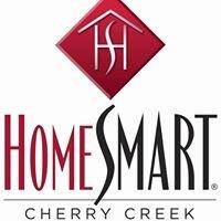 Audra Powers HomeSmart Cherry Creek