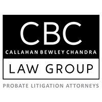 CBC Law Group