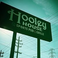 Hooley House - Mentor