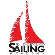 Trinidad and Tobago Sailing Academy