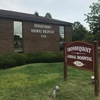 Irondequoit Animal Hospital