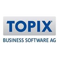 TOPIX Business Software AG