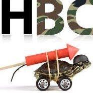 Habit Boot Camp